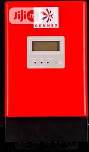 Gennex 2kva/24V (600W/25A MPPT) Hybrid Inverter   Solar Energy for sale in Lagos State, Victoria Island