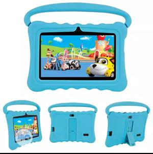 32GB Kids Tablet PC With Handle | Toys for sale in Enugu State, Enugu