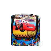 Cars Insulated Lunch Bag -Big- Multicolour | Babies & Kids Accessories for sale in Lagos State, Amuwo-Odofin