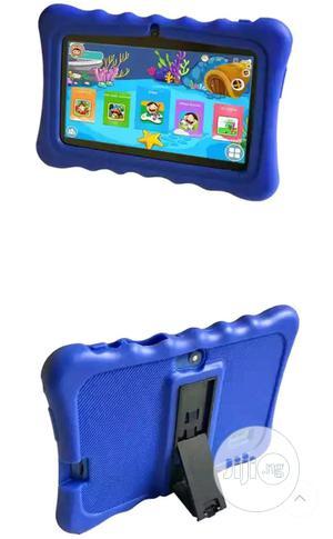 16 GB Kids Tablet Pcblue   Toys for sale in Enugu State, Enugu
