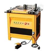 Generic Iron Cutting Machine | Hand Tools for sale in Kaduna State, Kaduna