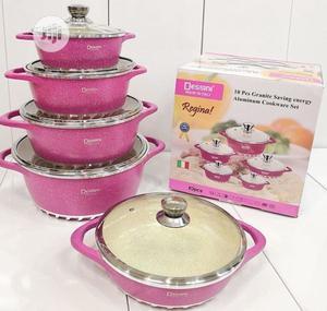 Ceramic Pot   Kitchen & Dining for sale in Lagos State, Lagos Island (Eko)
