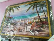 Ultra Midern Art Work | Arts & Crafts for sale in Lagos State, Surulere