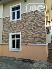 Clean & Spacious Room Self Contain At Lekki Phase 1 For Rent. | Houses & Apartments For Rent for sale in Lagos State, Lekki Phase 1