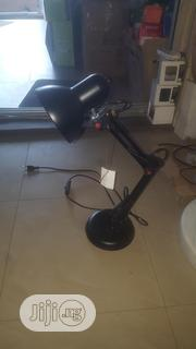 Black Table Lamp | Home Accessories for sale in Lagos State, Lekki Phase 1