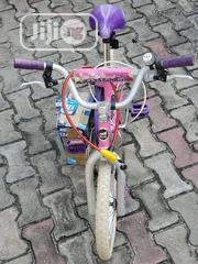 Used Bicycle For Children | Toys for sale in Rivers State, Port-Harcourt