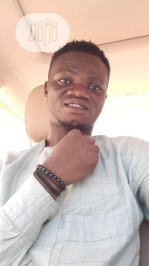 Truck Driver | Driver CVs for sale in Lagos State, Ifako-Ijaiye