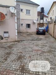 Very Neat 2 Bedroom For Rent At Grace Estate, News Engineering Dawaki   Commercial Property For Rent for sale in Abuja (FCT) State, Gwarinpa