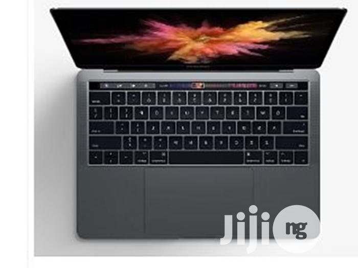 Archive: Apple Macbook Pro 15 Inches 500 Gb HDD 16 Gb Ram