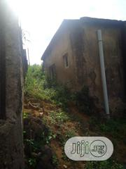 Old Decked Mini Flat  On Plot Of Land For Sale. | Houses & Apartments For Sale for sale in Lagos State, Alimosho
