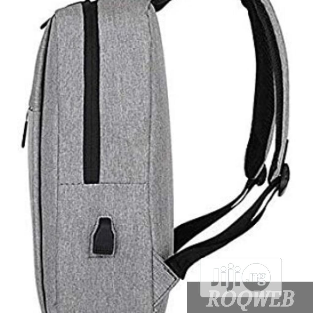 Anti Theft Bag | Bags for sale in Osogbo, Osun State, Nigeria