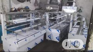 New Cake Display Chiller   Store Equipment for sale in Lagos State