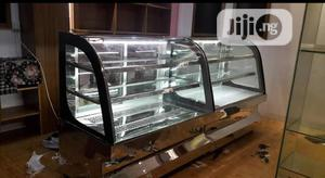 Cake Display Chiller | Store Equipment for sale in Lagos State