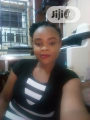 Human Resources Officers | Human Resources CVs for sale in Enugu State, Oji-River