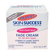 Palmers Skin Success Eventone Fade Cream 75 Gr | Skin Care for sale in Lagos State, Surulere