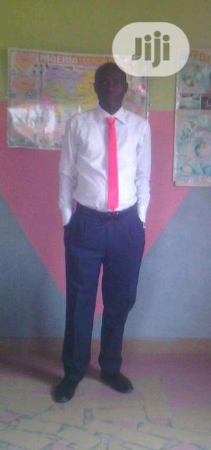 Teaching   Teaching CVs for sale in Ogun State, Ado-Odo/Ota