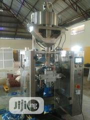 Industrial Machines Fabrication, Installation And Maintenance | Manufacturing Equipment for sale in Ogun State, Ado-Odo/Ota