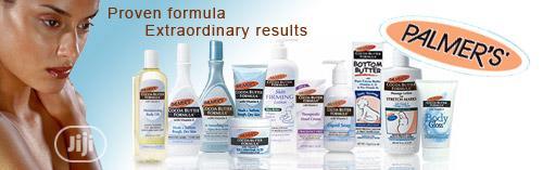 Palmers Skin Success Eventone Fade Cream 75 Gr | Skin Care for sale in Surulere, Lagos State, Nigeria