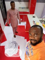 Home Beauty   Building & Trades Services for sale in Akwa Ibom State, Ikot Ekpene