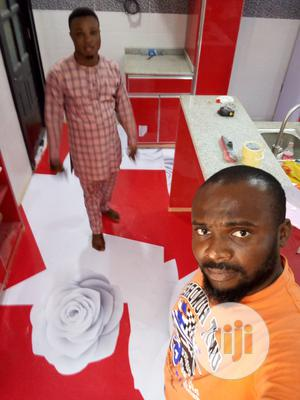 Home Beauty | Building & Trades Services for sale in Akwa Ibom State, Ikot Ekpene