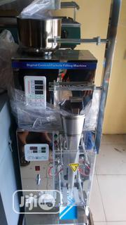 Powder Packaging Machine | Manufacturing Equipment for sale in Lagos State, Ikeja