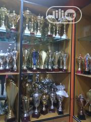 Italian Trophy | Arts & Crafts for sale in Lagos State, Gbagada