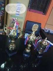 New Trophy | Arts & Crafts for sale in Lagos State, Epe