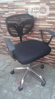 Original Office Chair | Furniture for sale in Lagos State, Lekki Phase 2