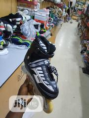 Skate Shoe | Shoes for sale in Lagos State, Agboyi/Ketu