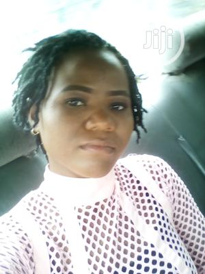 Free Sponsorship To Travel Abroad   Legal CVs for sale in Rivers State, Port-Harcourt