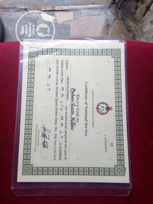 Teaching And Non Teaching | Teaching CVs for sale in Abuja (FCT) State, Mpape