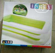 Children Swimming Pool | Toys for sale in Lagos State, Ikeja