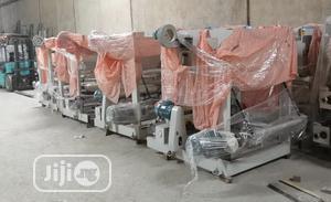 Nylon Gravure Printing Machine | Manufacturing Equipment for sale in Lagos State, Amuwo-Odofin