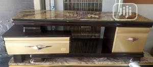 TV Stand.. | Furniture for sale in Lagos State, Ikoyi