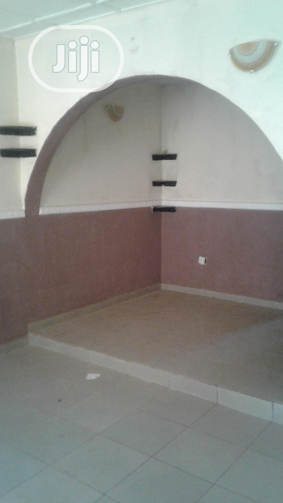 House In Barnawa Axis Of Kaduna For Rent
