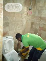 Fumigation And Professional Cleaning | Cleaning Services for sale in Lagos State, Lekki Phase 1