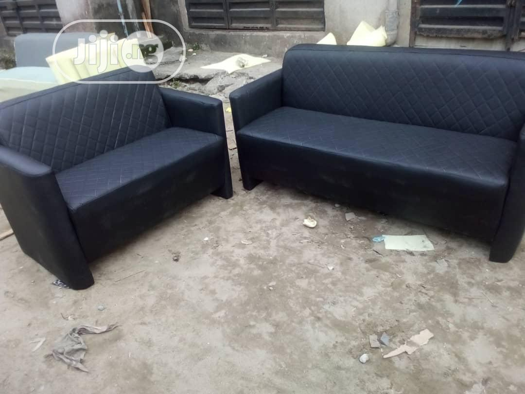High Quality Sofa Chairs by 7 Seaters