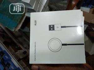 Apple Watch Charger | Smart Watches & Trackers for sale in Lagos State, Ikeja