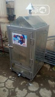 Smoking Klin Or Oven | Restaurant & Catering Equipment for sale in Bauchi State, Bauchi LGA