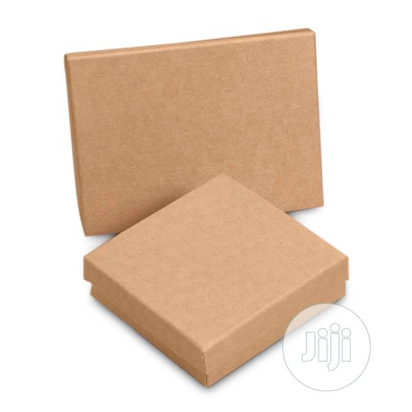 Archive: Cartons Packaging, Pizza Cartons, Archive Boxes, Moving Cartons
