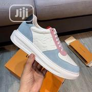 Louis Vuitton Sneaker | Shoes for sale in Lagos State, Lagos Island