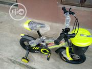 Children Bicycle | Toys for sale in Lagos State, Gbagada