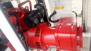 60kva Marapco Perkins Sound Proof   Electrical Equipment for sale in Lagos State, Ikeja