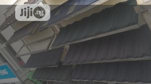 Shingle New Zealand Gerard Stone Coated Roof Tile   Building Materials for sale in Lagos State, Lekki