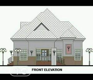 Contact Us For Your Structure | Building & Trades Services for sale in Abia State, Osisioma Ngwa