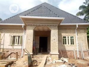 We Are To Serve You | Building & Trades Services for sale in Abia State, Osisioma Ngwa