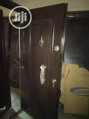 Best Doors In Market | Building & Trades Services for sale in Abia State, Osisioma Ngwa