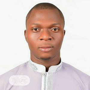 Advertising Marketing CV | Advertising & Marketing CVs for sale in Ogun State, Ado-Odo/Ota
