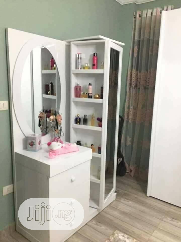 GVX,2,,, New Modern,,, Dressing Mirror Make Up,,,, Amazing New Product