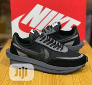 Nike LD Waffle X Sacai | Shoes for sale in Lagos State, Lagos Island
